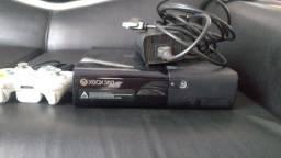 Xbox 360 destravado(Anápolis).