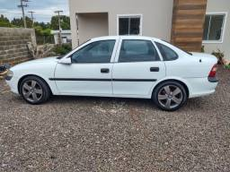 GM/Vectra GLS 1997 Completo