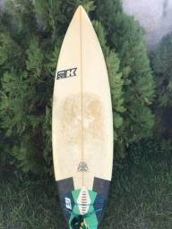 Prancha de surf 5,11