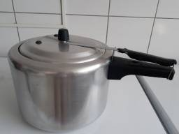 Panela pressão 20 litros