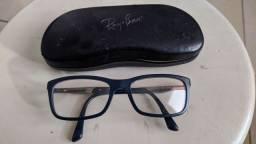 Óculos RayBan Masculino