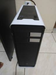 Vendo Computador Ryzen 5 1600