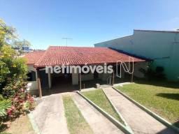 Casa à venda com 4 dormitórios em Céu azul, Belo horizonte cod:854436