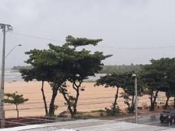 2 quartos,Barra De Jangada, beira mar, R$:1,000 com taxas inclusas.