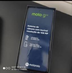 Moto g 60