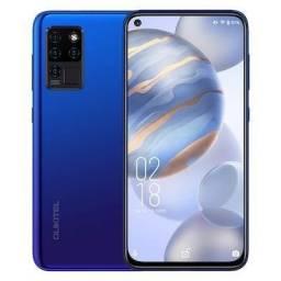Smartphone Oukitel C21