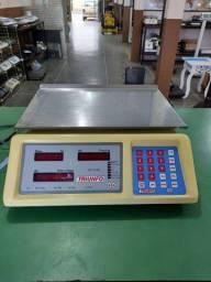Balanca Triunfo 30kg (inmetro)