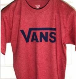 Dois  camisa Original  Só usei uma vez tamanho p
