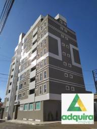 Apartamento com 3 quartos no EDIFÍCIO RESIDENCIAL ? SAN FRANCISCO - Bairro Estrela em Pon