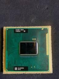 Processador Intel core i3-2310