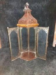 Capela luminaria recem restaurada, oportunidade unica.