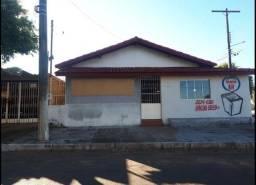 Venda casa em Iporá Goiás