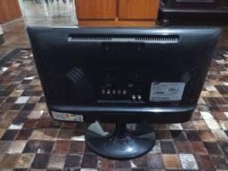 Tv Monitor Samsung