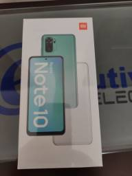 Note 10 64 GB