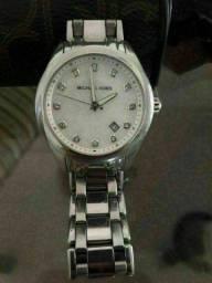 Relógio de luxo Original importado