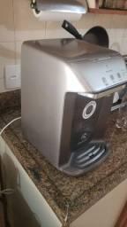 Vendo filtro electrolux usado