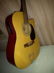 Vende-se este violão $350