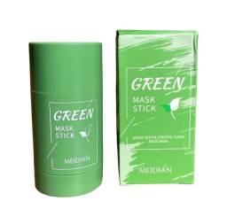 Máscara Facial Green Mask Stick Meidián