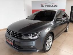 Volkswagen Jetta HIGHLINE 4P