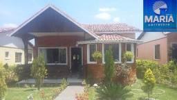 Casa de Condomínio em Gravatá-pe R230 REF: 47