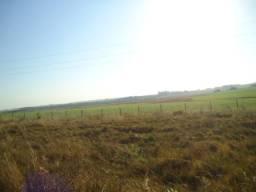 Fazenda em Santo Antônio das Missões, RS