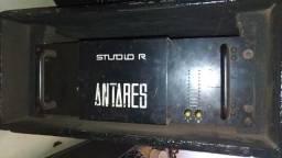 Potência Antares Studio R
