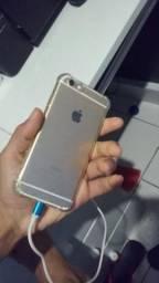Iphone 6 64 tudo ok
