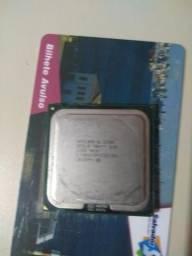 Processador Core 2 Quad Q8300 2.5 Ghz/4m/1333