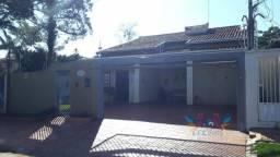 Casa, Jardim São Lourenço, Campo Grande-MS