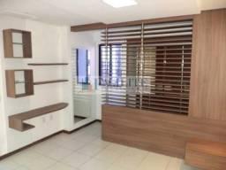 Apartamento para vender, Tambaú, João Pessoa, PB