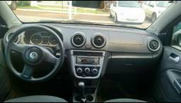 VW- Volkswagen Gol 1.0 2011 - 2011