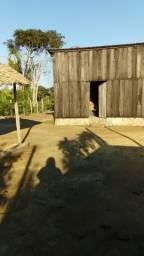 """Vendo uma colônia na rodovia santarem curuauna comunidade """"sao jorge"""""""