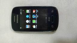 Celular Poket Neo 981070387