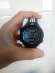 Vendo Relógio Adidas Adp 6085/8pn