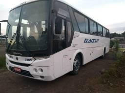 Ônibus rodoviário 2009 - 2009