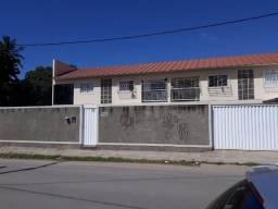 Casa prive com 2 Qtos Próximo ao Conjunto Praia do Janga - Paulista