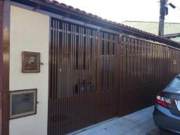 Aluguel - Casa - QI 12 - Guará I