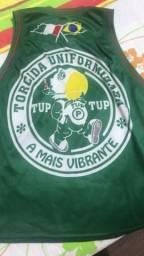 Camisa TUP Original