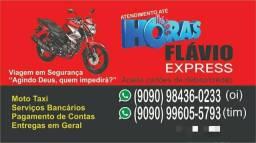 Flávio Express
