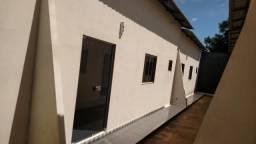 Casa em Condominio Fechado JD Aureny III