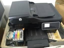 Impressora HP Pro 8500