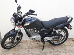 Suzuki Yes 2007 - 2007