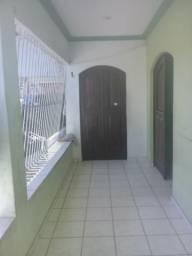 Centro de Abreu e Lima, Prox a comércios, Banco etc