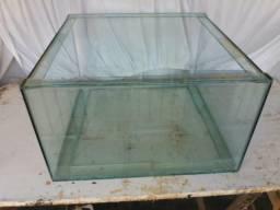 Aquario de 396 litros NOVO