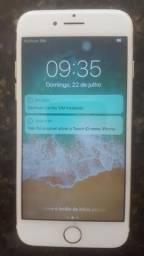 Iphone 7 leia o anuncio