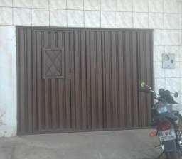 Casa para alugar no Crato com garagem