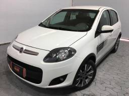 Fiat Palio Sporting 1.6 Completo Airbag + Abs Consulte !!! - 2014