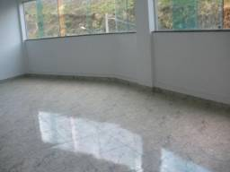 Sala comercial no Buritis