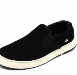 91818880d6 Roupas e calçados Masculinos - Zona Oeste