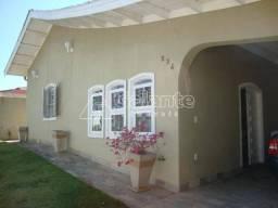 Casa à venda com 3 dormitórios cod:CA001449